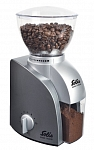 Купить Кофемолка Solis Scala Coffee grinder Silver